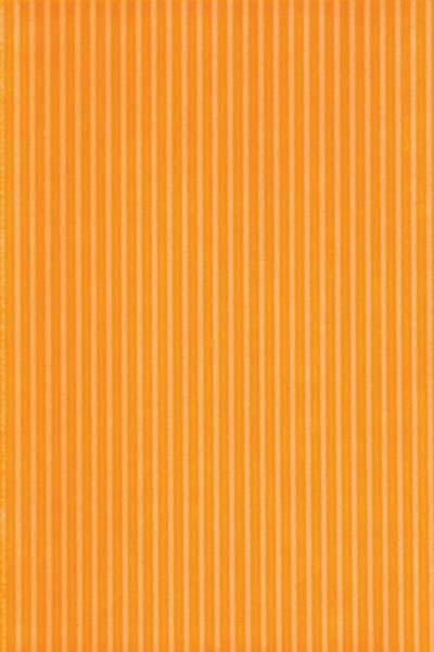 Buy Wall Tiles Astoria Orange