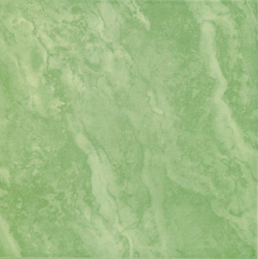 Buy Wall Tiles Hanna Dark Green