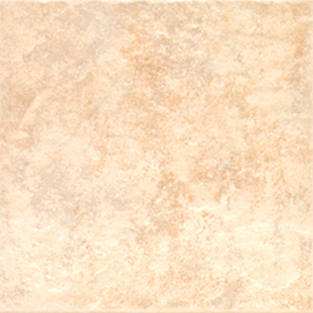 Buy Floor Tiles lancaster beige