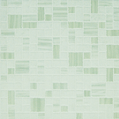 Buy Ceramic Tiles Nevada Green