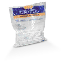 Buy Eurotiles Superior Tile Grout