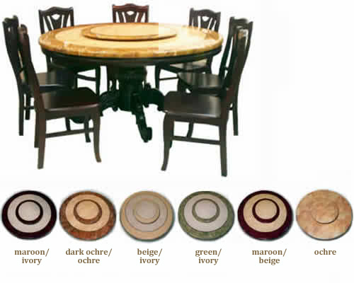 marble design dining tablewooden dining set for sale philippines com marble top round dining table