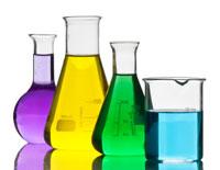 Buy Chemical Substances
