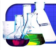 Buy Linseed Oil Chemical Substances