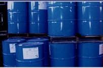Buy Chemicals Acid Stearin