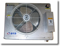 Buy Small Scale Refrigeration