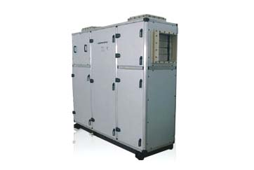 Buy Compact Air Handling Unit