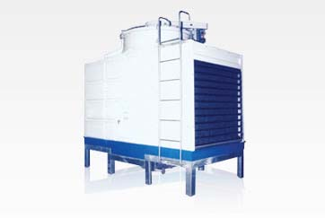 Buy Cooling Tower Super Quiet unit