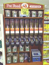 Buy Brands Cat Food
