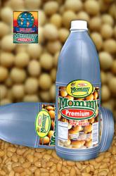 Buy Mommy Premium Soy Sauce 1L