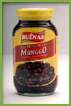 Buy Red Mung Beans