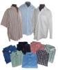 Buy Cotton Men Shirts