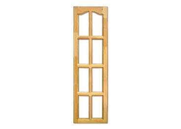 Buy French Window Woode