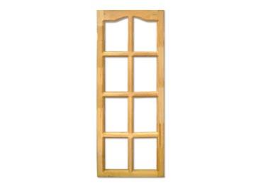 Buy Window Woode N/A