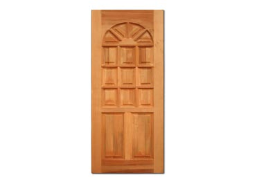 Buy Solid Wood Interior