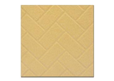 Buy Galaxy Cream Ceramic Tile