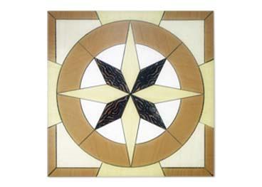 Buy Decorative Tile