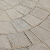 Buy SANDSTONE The Grove by Rockwell