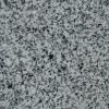 Buy Granite Slabs Salt & Pepper Smooth