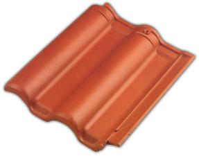 Buy Concrete Roof Tile