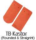 Buy Tile Clay TB-Castor