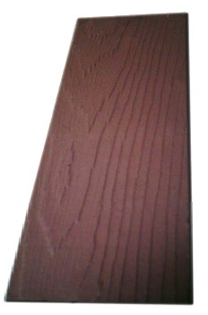 Buy MaxiTile Fiber-Cement Building Products
