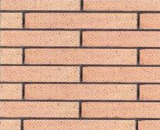 Buy Panel Facing Brick