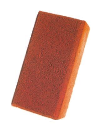 Buy Concrete Paving Stones