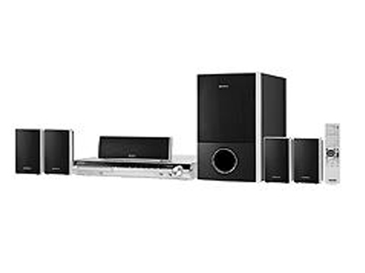 Buy Sony Home Theatre DAV-DZ150K
