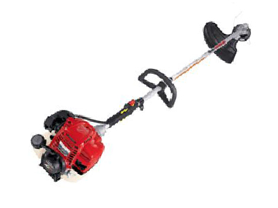 Buy Honda Lawnmower HHT35SLTAT