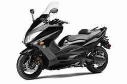 Buy Yamaha TMAX scooter