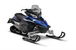 Buy Yamaha Apex XTX snowmobile