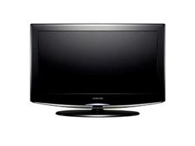 Buy LCD TV Samsung LA-32R81B