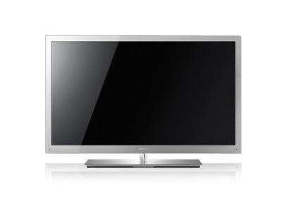 Buy LED TV Samsung UA55C900ZR