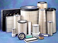 Buy Hydraulic Filters