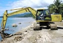 Buy Excavator Construction Equipment