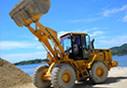 Buy Loader Construction Engineering