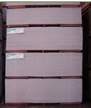 Buy Ordinary Plywood