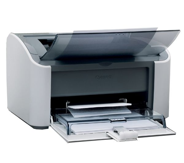 Drivers: canon printer lbp 3000.