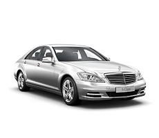 Buy Mercedes Benz S-Class car