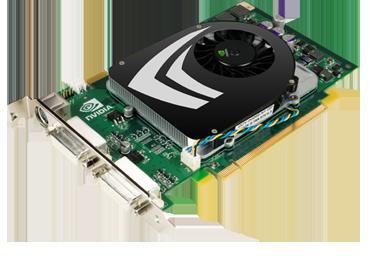 Buy Inno3D Videocard 1GB