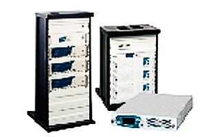 Buy Control Panels Fire Alarm