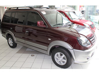 Buy Mitsubishi Adventure car
