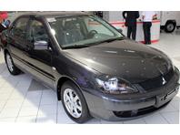 Buy Mitsubishi Lancer 1.6 car