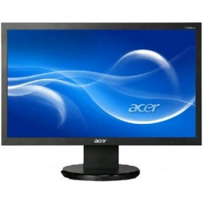 Buy LCD Monitor Acer 18.5""