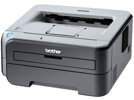 Buy Brother Laser Printer HL-2140