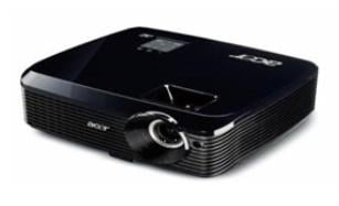 DRIVER FOR ACER X1130P