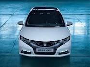 Buy Honda Civic 1.8 i-VTEC Automatic car