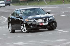 Buy Honda Accord 2.0 car
