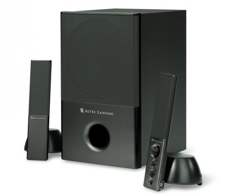 Buy Altec Lansing Speakers